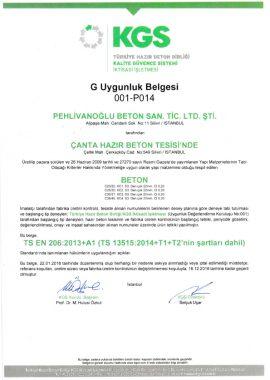 g-uygunluk-belgesi-001-p014