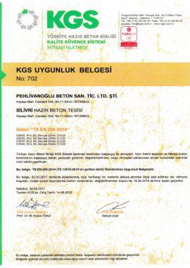 kgs-uygunluk-belgesi-no702
