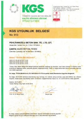 kgs-uygunluk-belgesi-no913